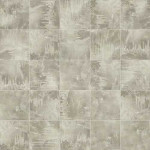 Explorer Tile 0732V LVT