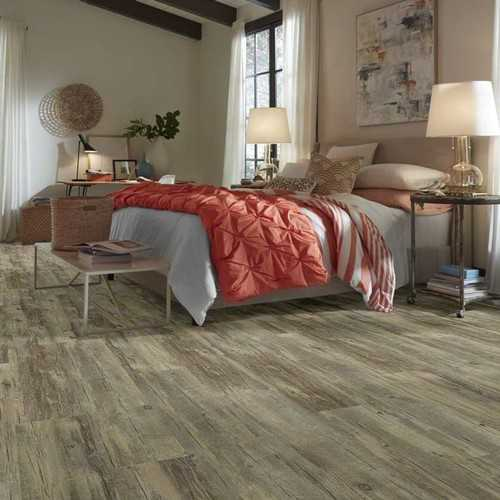 0802v Endura 512g Plus Floorte Pro Click Lvp Shaw