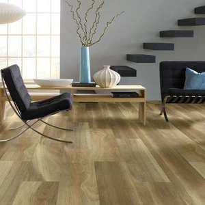 Cathedral Oak Plus Floorte Pro Click Lvp Shaw
