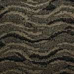 1348 Commercial Carpet