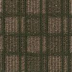 Style 1655 Commercial Carpet