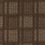 Style 1655 Hospitality Carpet Brownstone