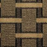 Style 1825 Hospitality Carpet Color Doubloon