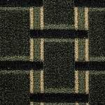 Style 1825 Hospitality Carpet Color Havina