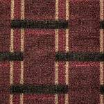 Style 1825 Hospitality Carpet Color Salsa