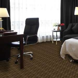 Style 2025 Guest Room Hospitality Carpet