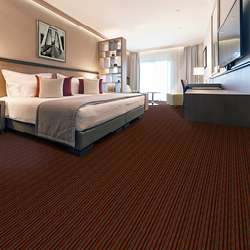 Guest Room Carpet