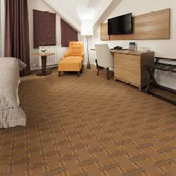 Style 301 Hospitality Guest Room Carpet