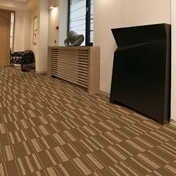 Style 306 Hospitality Guest Room Carpet