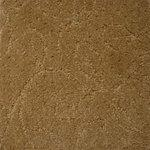 Style 325 Hospitality Carpet Color Coco