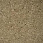 Style 325 Hospitality Carpet Color Driftwood
