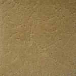 Style 325 Hospitality Carpet color Flaxen
