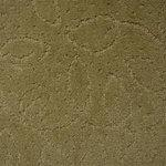 Style 325 Hospitality Carpet Color Sage