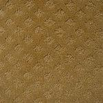 Style 340 Hospitality Carpet Color Caramel