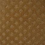 Style 340 Hospitality Carpet Color Coco