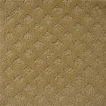 Style 340 Hospitality Carpet Color Flaxen