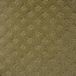 Style 340 Hospitality Carpet Color Sage