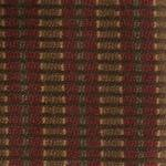 Style 375 Guest Room Carpet Color Ember