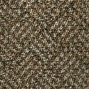 4663 Craft Weave Color 01 Straw