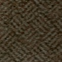 4663 Craft Weave Color 02 Rattan