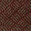 4663 Craft Weave Color 03 Reed
