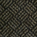 4663 Craft Weave Color 06 Sissal