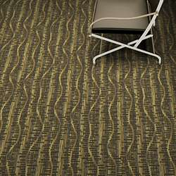 Style 505 Hospitality Guest Room Carpet