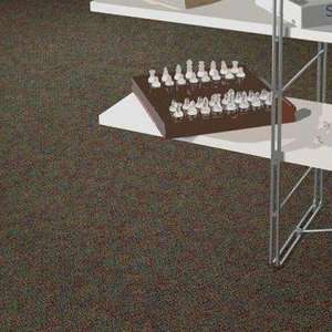 Swizzle Tile 54440 Shaw Commercial Carpet Tiles