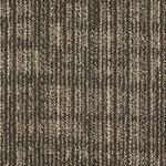 54458 Mesh Weave Tile Shaw Carpet Tiles