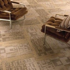 Shaw Floors Commercial Carpet Tiles Page 3