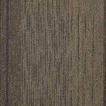 54475 Unscripted Tile by Shaw Carpet