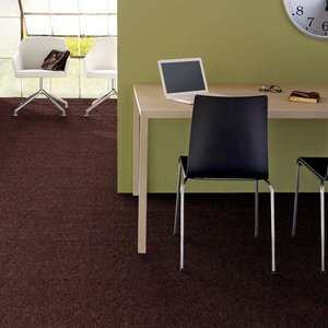 Capital III Tile 54480 Shaw Modular Carpet Tiles