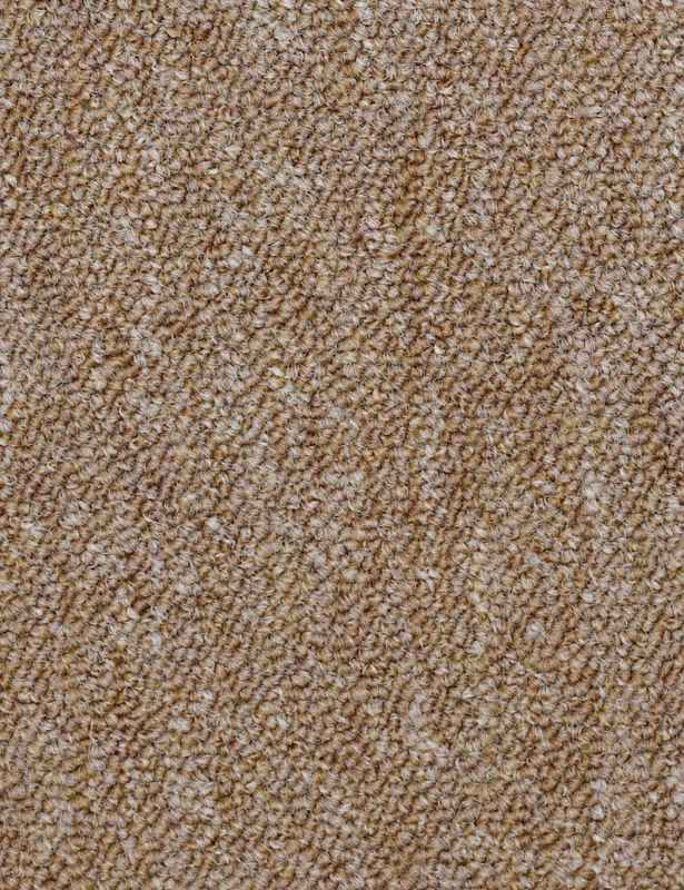 54480 Capital III Carpet Tiles by Shaw