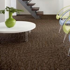Philadelphia hook up carpet tile