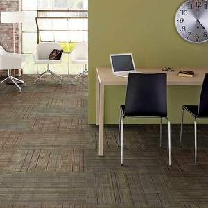 buy fuse tile clic shaw commercial carpet tiles by shaw floors - Shaw Carpet Tile