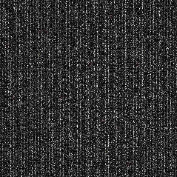 54587 Step On It Shaw Modular Carpet Tiles