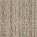 54589 Mystify Tile by Shaw Carpet