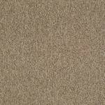 54594 Multiplicity Tile by Shaw Carpet