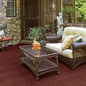 Cabana (T) 54631 Indoor Outdoor Grass Carpet by Shaw Carpets