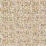 Casual Boucle 54637 Indoor Outdoor Collection