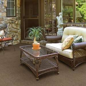Dreamweaver 54690 Indoor Outdoor Grass Carpet by Shaw Carpets