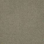 Style 54719 Nest SLP Commercial Carpet