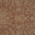 54724 Mix Tile Shaw Carpet Tiles