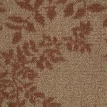 54725 Share Tile Shaw Carpet Tiles