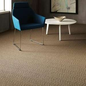 Commercial Carpet page 2 - www.carpetbargains.com