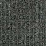 Style 54730 Any Place Commercial Carpet