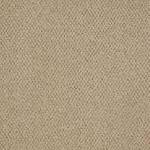 Style 54740 Gather Commercial Carpet