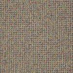 Style 54751 win Over Commercial Carpet