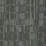 54756 Wonder Tile by Shaw Modular Carpet Tiles