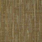 54758 Reveal Tile by Shaw Carpets